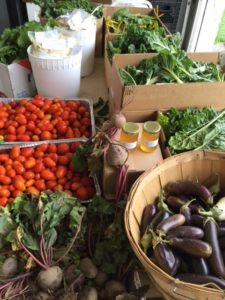 farm-produce-for-charities-4