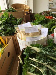 farm-produce-for-charities2