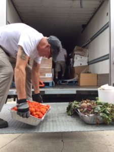 farm-produce-for-charities5